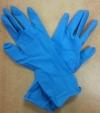 Перчатки DERMAGRIP HIGH RISK размер ХL