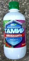 Препарат Тамир Биозащита 350 мл