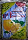 Грунт Гарант Лимон  2,5л